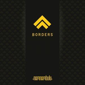 Borders | Namnambulu