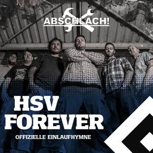 HSV Forever | Abschlach