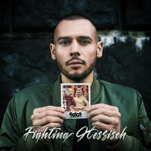 Fighting Hessisch | Bosca