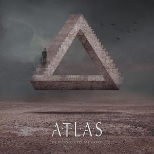 In Pursuit of Memory | Atlas