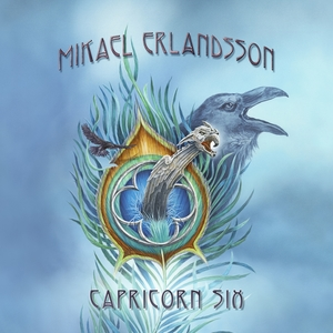 Capricorn Six | Mikael Erlandsson