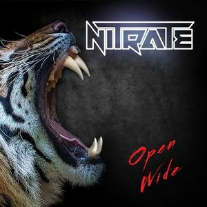 Open Wide   Nitrate