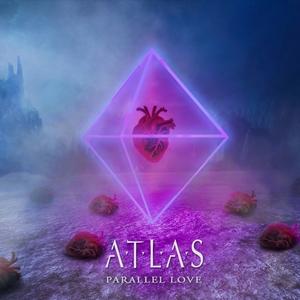 Parallel Love | Atlas