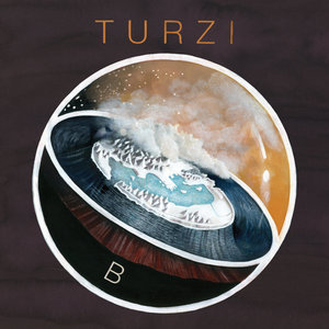 B   Turzi