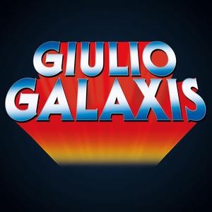 Giulio Galaxis | Giulio Galaxis