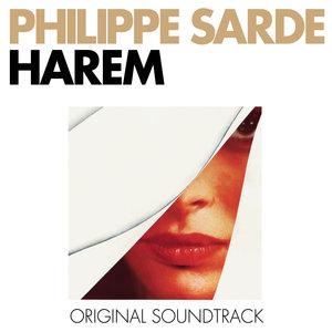 Harem (Original Motion Picture Soundtrack) | Philippe Sarde