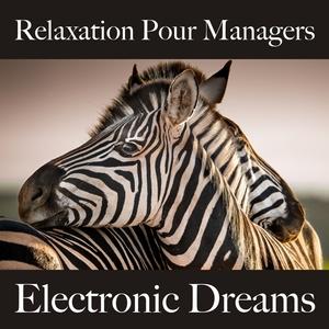 Relaxation Pour Managers: Electronic Dreams - La Meilleure Musique Pour Se Détendre | Tinto Verde