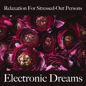 Relaxation For Stressed-Out Persons: Electronic Dreams - The Best Music For Relaxation   Tinto Verde