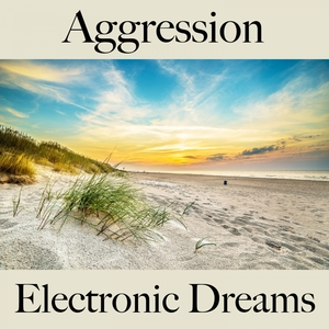 Aggression: Electronic Dreams - The Best Music For Feeling Better | Tinto Verde