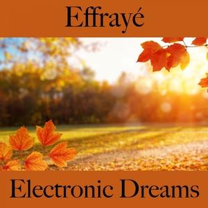 Effrayé: Electronic Dreams - La Meilleure Musique Pour Se Sentir Mieux | Tinto Verde