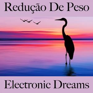Redução De Peso: Electronic Dreams - A Melhor Música Para Relaxar   Tinto Verde