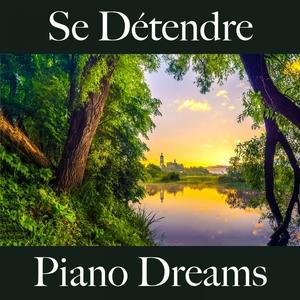 Se Détendre: Piano Dreams - La Meilleure Musique Pour Se Détendre | Ralf Erkel