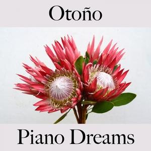 Otoño: Piano Dreams - La Mejor Música Para Descansarse | Ralf Erkel