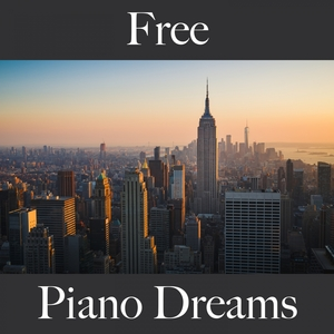 Free: Piano Dreams - The Best Music For Relaxation | Ralf Erkel