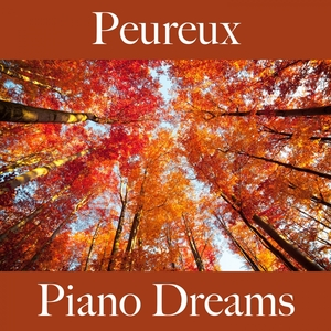 Peureux: Piano Dreams - La Meilleure Musique Pour Se Sentir Mieux   Ralf Erkel