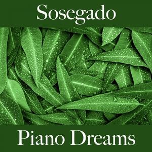 Sosegado: Piano Dreams - Los Mejores Sonidos Para Relajarse | Ralf Erkel