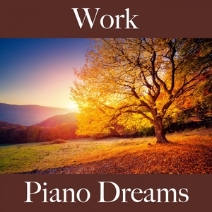Work: Piano Dreams - The Best Music For Relaxation   Ralf Erkel