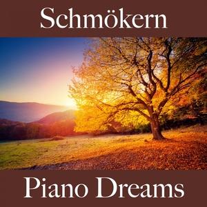 Schmökern: Piano Dreams - Die Beste Musik Zum Entspannen   Ralf Erkel