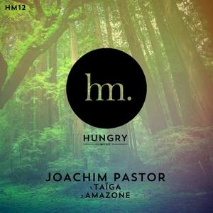 Taïga | Joachim Pastor