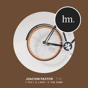 Fixi | Joachim Pastor