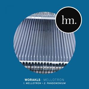 Mellotron | Worakls