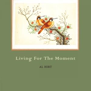 Living For The Moment   Al Hirt