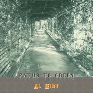 Path To Green   Al Hirt