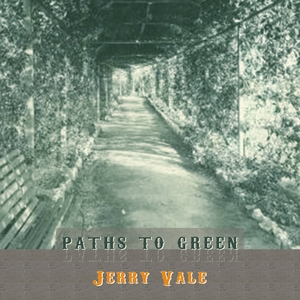 Path To Green | Jerry Vale