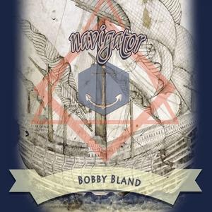 Navigator | Bobby Bland