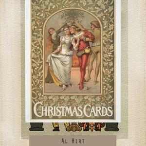 Christmas Cards   Al Hirt