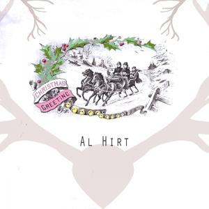 Christmas Greeting   Al Hirt