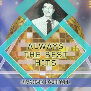 Always The Best Hits | Franck Pourcel