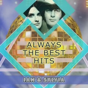 Always The Best Hits |