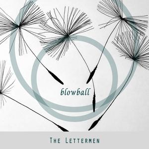Blowball   The Lettermen