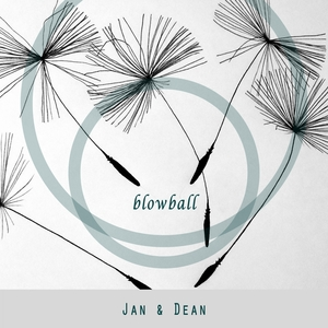 Blowball   Jan & Dean