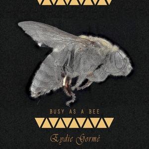 Busy As A Bee | Eydie Gormé