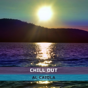 Chill Out |