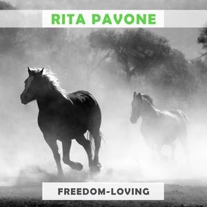 Freedom Loving | Rita Pavone
