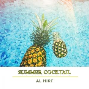 Summer Cocktail   Al Hirt