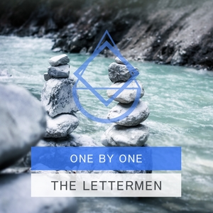 One By One | The Lettermen