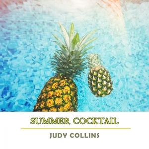 Summer Cocktail | Judy Collins