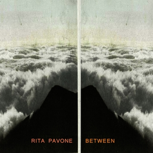 Between | Rita Pavone