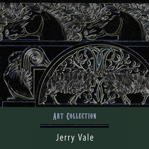 Art Collection | Jerry Vale