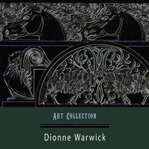 Art Collection | Dionne Warwick