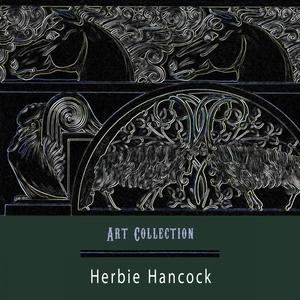 Art Collection | Herbie Hancock