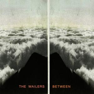 Between   The Wailers