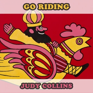 Go Riding | Judy Collins