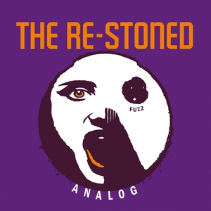 Analog | The Re-Stoned