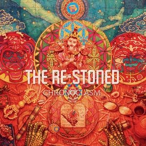 Chronoclasm | The Re-Stoned