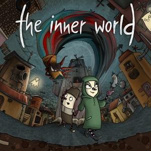 The Inner World (Original Game Soundtrack) | Christian Barth